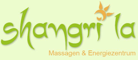 ShangriLa Massagen und Energiezentrum Kochel